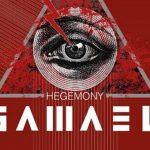 """Samael w technologii 360. Zobacz klip do """"Hegemony"""""""