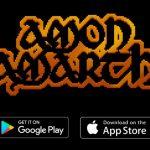 Amon Amarth mają swoją grę. Młot, pioruny i mocny soundtrack