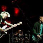 Rock na Bagnie 2018: Pierwsze bilety trafiły do sprzedaży!