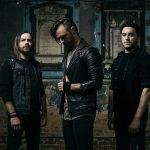 Bullet For My Valentine na koncercie w Polsce!
