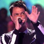 Laureat X Factora nowym wokalistą Stone Tempte Pilots