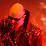 Nergal w nowym projekcie wokalisty Judas Priest?