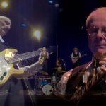 King Crimson na pięciu koncertach w Polsce w 2018!