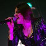 Nightwish w 2018 r. przyjedzie do Polski na wyjątkowy koncert!