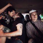 Piotr Rogucki w filmie o deathmetalowym kapeli z prowincji #premiera