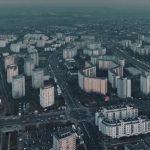 """Sokół przerabia T.Love. """"Warszawa"""" w wersji rapowanej"""