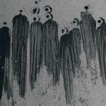"""Thaw z nowym singlem. Premiera """"Grains"""" 8 grudnia"""
