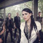 Within Temptation na dwóch koncertach w Polsce!