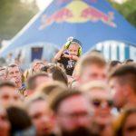 Cieszanów Rock Festiwal 2018: Znamy daty przyszłorocznego festiwalu