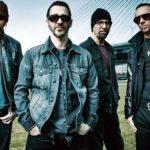 """Godsmack w Polsce z materiałem z """"When Legends Rise"""""""