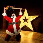 10 świątecznych prezentów, które ucieszą każdego muzyka