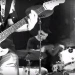 """Poligon nr. 4 ma """"Flashback"""". Grunge not dead"""