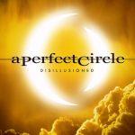 A Perfect Circle z kolejnym utworem z nowej płyty