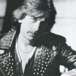Nie żyje Dave Holland, wieloletni perkusista Judas Priest