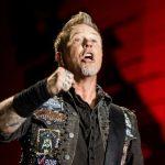 Koncerty w 2018: Kto zagra w Polsce #gwiazdy rock/metal