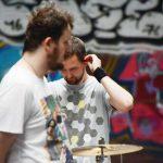 John Revolta prezentuje nowy klip i zapowiada album po polsku