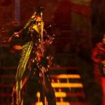 Judas Priest potwierdzają koncert na Pol'and'Rock Festivalu!