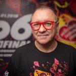 Jerzy Owsiak: Fundacja dalej będzie funkcjonowała