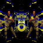 """Machine Head z nowym utworem. """"Kaleidoscope"""""""