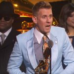 Mastodon, Foo Fighters i inni – nagrody Grammy rozdane #rock/metal