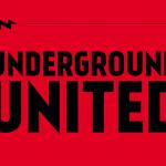Underground United wyda kompilację. Zoom na podziemie rock/metal