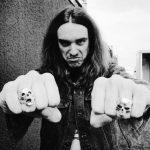 Dzień Cliffa Burtona oficjalnie ustanowiony. Metallica dziękuje fanom