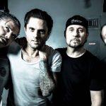Supergrupa Dead Cross w lipcu wystąpi w Polsce