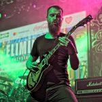 Eliminacje do Pol'and'Rock Festival: Pierwszy koncert w sobotę