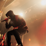 Hollywood Undead znów w Europie. Nowy singiel i 3 koncerty w Polsce