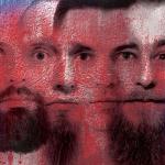 """Underground United: IdiotHead o kompilacji """"UNtitled"""""""