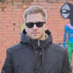 Leszek Swoboda (Tune): Jesteśmy dłużni fanom częstsze wydawanie płyt #wywiad