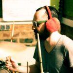 JitterFlow: Piosenki pełne mocy, energii i duszy #wywiad
