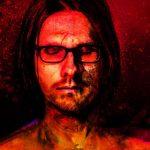 Steven Wilson w Polsce. Lider Porcupine Tree przyjedzie do Wrocławia
