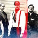 Powrót Thesis – z nowym albumem, klipem i trasą