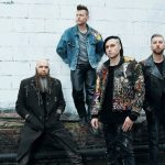 Three Days Grace z kolejnym singlem i klipem