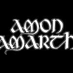 Mobilizacja w szeregach Amon Amarth. Grupa pisze nowy album