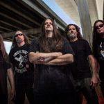 Cannibal Corpse na pięciu koncertach w Polsce!