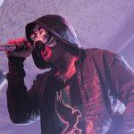 Hollywood Undead wracają do Polski na dwa koncerty!