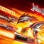 Marzec: najważniejsze premiery płytowe #rock/metal