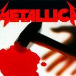 Koncert Metalliki: Piekielnie nieznane fakty o zespole