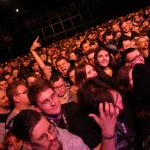 Marzec: koncertowy rozkład jazdy rock/metal