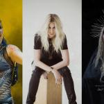 10 współczesnych wokalistek rock/metal, które musisz znać
