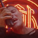 Szczegóły nowej płyty Parkway Drive. Premiera w maju