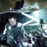 "Anthrax zapowiada koncertowe DVD. ""King Among Scotland"""