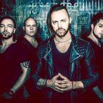 Oficlajnie: Bullet For My Valentine na koncercie w Polsce
