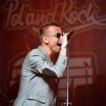 Pierwszy półfinał Eliminacji do Pol'and'Rock Festivalu #aftermovie