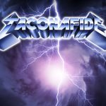 """Taconafide z utworem """"Metallica 808"""". Polscy raperzy o legendzie metalu"""