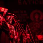 Merry Christless: Metalowe święta coraz bliżej