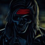 Guns N' Roses udostępnili nigdy nieopublikowany singiel