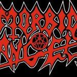Kosmos i klimat gore w nowym klipie Morbid Angel